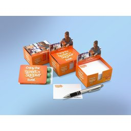 mentos-gift-notitiebox-4072.jpg