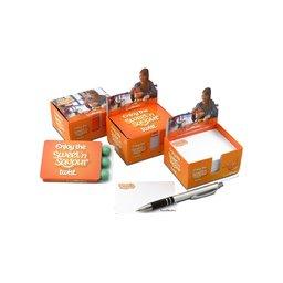 mentos-gift-notitiebox-ead9.jpg