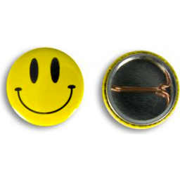 metalen-buttons-25-mm-d04e.png