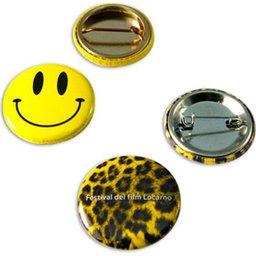 metalen-buttons-4dd7.jpg
