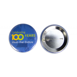 metalen-buttons-56-mm-10f9.png