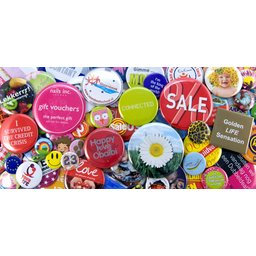 metalen-buttons-56-mm-5363.jpg