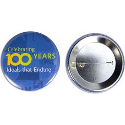 metalen-buttons-75-mm-a739.png