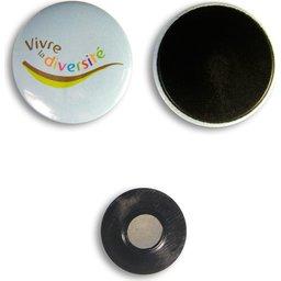 metalen-buttons-aa1e.jpg