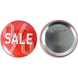 metalen-buttons-bc00.jpg