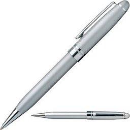 metalen-pen-bristol-3143.jpg
