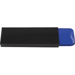 metalen-pennenset-353c.png