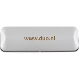 metalen-pennenset-8901.png