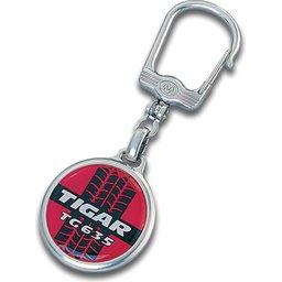 metalen-ronde-sleutelhanger-97db.jpg