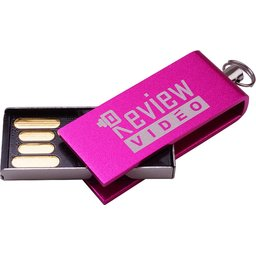 micro-twist-usb-stick-012e.jpg