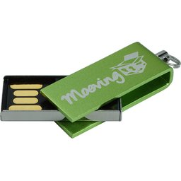 micro-twist-usb-stick-50a8.jpg