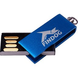 micro-twist-usb-stick-c60c.jpg