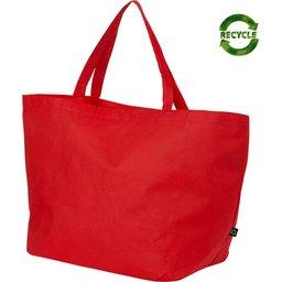 milieuvriendelijke-shopper-c140.jpg