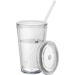 milkshaker-trendy-0a55.jpg