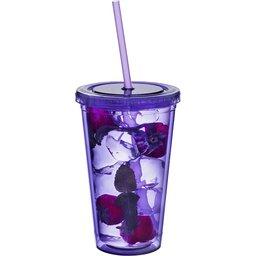 milkshaker-trendy-a41e.jpg