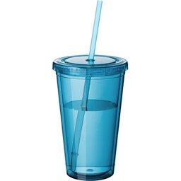milkshaker-trendy-e92c.jpg