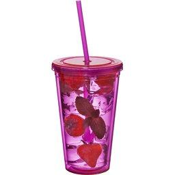 milkshaker-trendy-f4b9.jpg