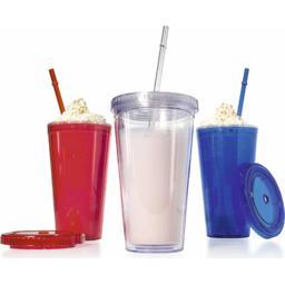 milkshaker-trendy-f89b.png