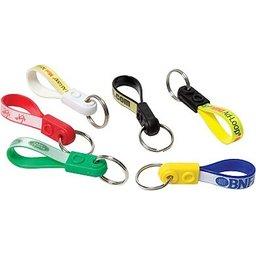mini-ad-loop-sleutelhangers-548e.jpg