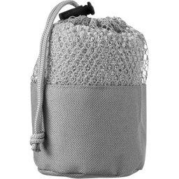 mini-handdoek-in-zakje-479a.jpg
