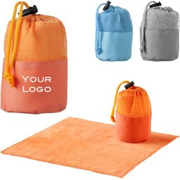 mini-handdoek-in-zakje-90e0.jpg
