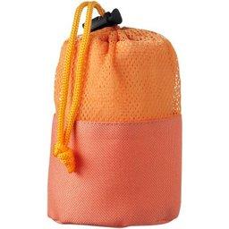 mini-handdoek-in-zakje-a2e2.jpg