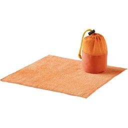 mini-handdoek-in-zakje-cb10.jpg