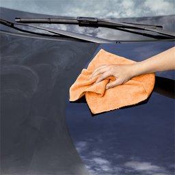 mini-handdoek-in-zakje-cdf1.jpg