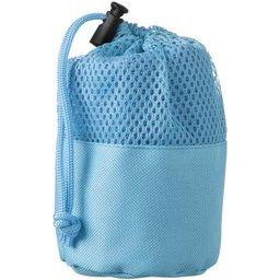 mini-handdoek-in-zakje-da26.jpg