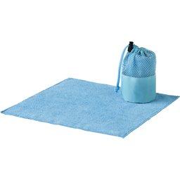 mini-handdoek-in-zakje-dcc5.jpg