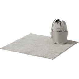 mini-handdoek-in-zakje-e56c.jpg