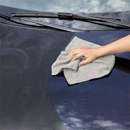 mini-handdoek-in-zakje-eae3.jpg