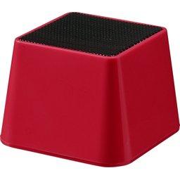 mini-speaker-voor-smartphone-0c74.jpg