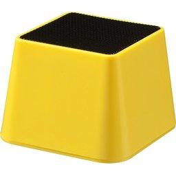mini-speaker-voor-smartphone-23ad.jpg