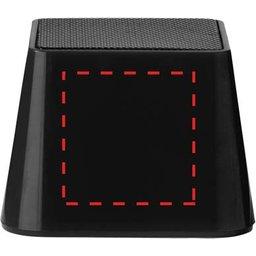 mini-speaker-voor-smartphone-c71d.jpg