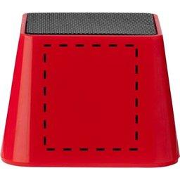mini-speaker-voor-smartphone-d99b.jpg