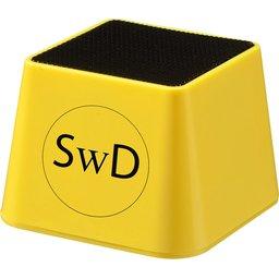 mini-speaker-voor-smartphone-f3fd.jpg