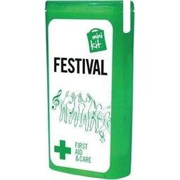 minikit-festival-e32a.jpg