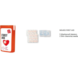 minikit-first-aid-d9af.png