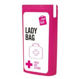 minikit-ladys-bag-b746.png