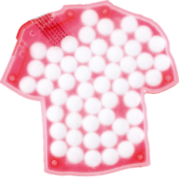 mintdispencer-shirt-d1c4.png
