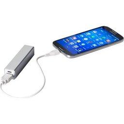 mobile-power-bank-142a.jpg