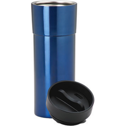 moderne-drinkbeker-a482.png