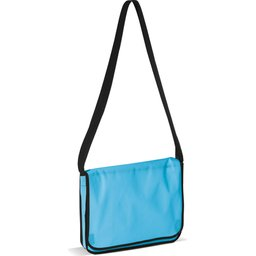 moderne-schoudertas-congressbag-2bd7.jpg