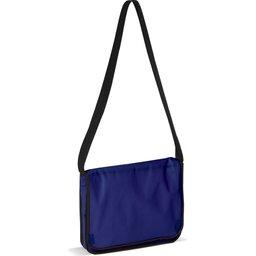 moderne-schoudertas-congressbag-7008.jpg