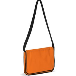 moderne-schoudertas-congressbag-9b52.jpg