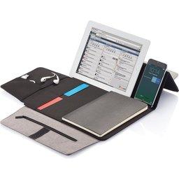 moderne-tablet-portfolio-eco-13e6.jpg