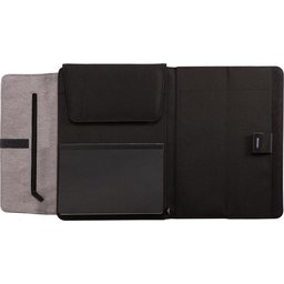 moderne-tablet-portfolio-eco-15c0.jpg