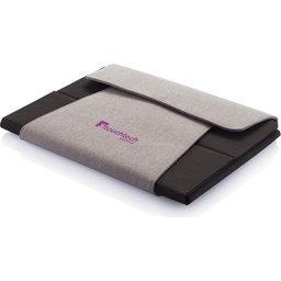 moderne-tablet-portfolio-eco-2e20.jpg