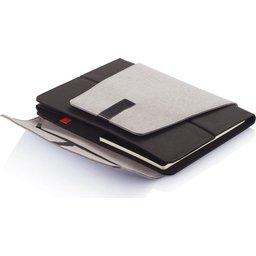 moderne-tablet-portfolio-eco-4acc.jpg